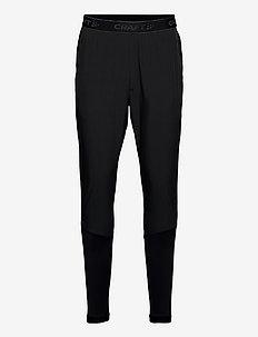 ADV Essence Training Pants M - löpnings- & träningstights - black