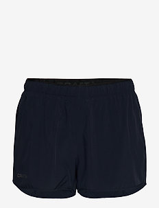 "ADV ESSENCE  2"" STRETCH SHORTS W - BLAZE"
