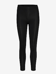 ADV ESSENCE INTENSE COMPR. TIGHTS W - kompressionstights - black