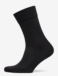ESSENCE SOCK - kousen - black