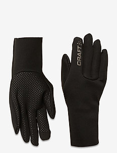 ADV Neoprene Glove - accessories - black