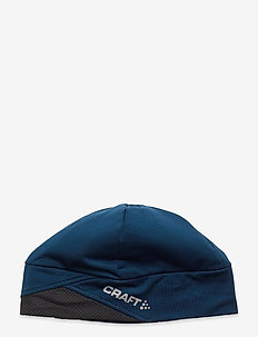 ADV Lumen Fleece Hat - hats - beat