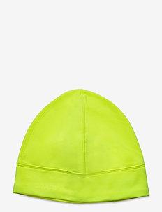 Core Essence Thermal Hat - mössor - flumino
