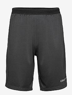 Progress 2.0 Shorts M - training shorts - asphalt