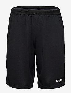 Progress 2.0 Shorts M - training shorts - black