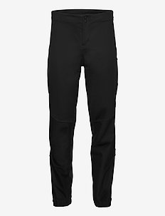 Adv Endur Hydro Pants M - treenihousut - black