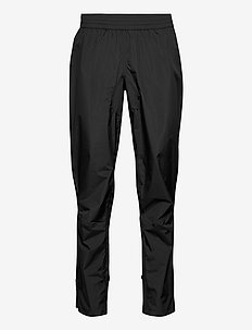 Core Endur Hydro Pants M - treenihousut - black