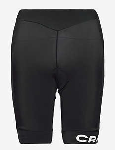 Core Endur Shorts W - treningsshorts - black