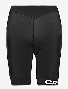 Core Endur Shorts W - träningsshorts - black