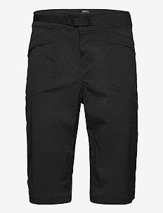 Core Offroad XT Shorts M - rennot - black