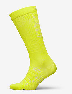 ADV DRY COMPRESSION SOCK - tavalliset sukat - n light