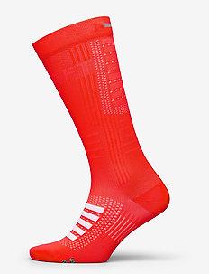 ADV DRY COMPRESSION SOCK - sokker - shock
