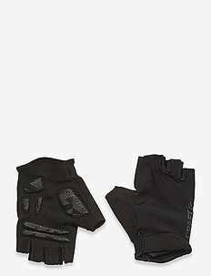 Essence Glove - accessories - black