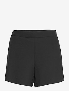 "ADV ESSENCE 5"" STRETCH SHORTS W - training korte broek - black"