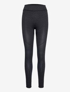 CORE Dry Active Comfort Pant W - underställsbyxor - black