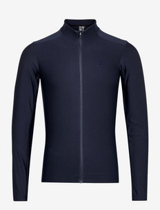 Core Bike Essence LS Jersey M - kläder - blaze