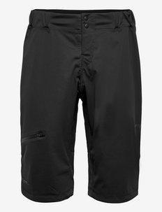 Adv Bike Offroad Hydro Shorts M - cykelshorts & tights - black
