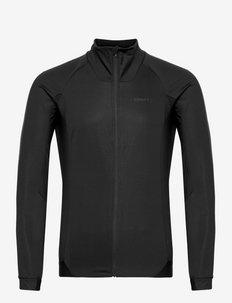 Adv Bike SubZ Jacket M - sportjackor - black