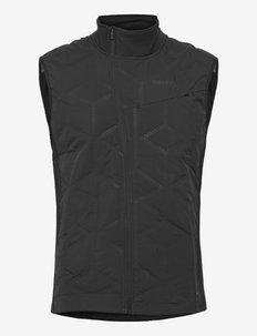 ADV SubZ Vest 2 M - training jackets - black