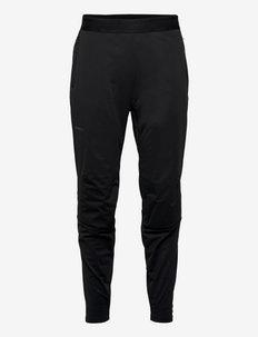 ADV SubZ Wind Pants 2 M - treningsbukse - black