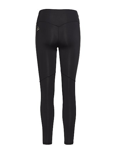 d99c551725d Breakaway Shape Tights (Black white) (450 kr) - Craft -