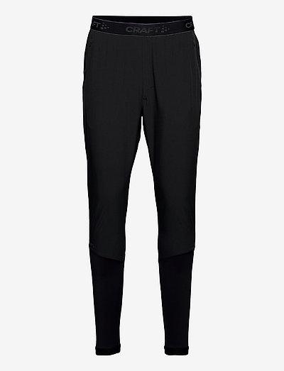 ADV Essence Training Pants M - løbe- og træningstights - black