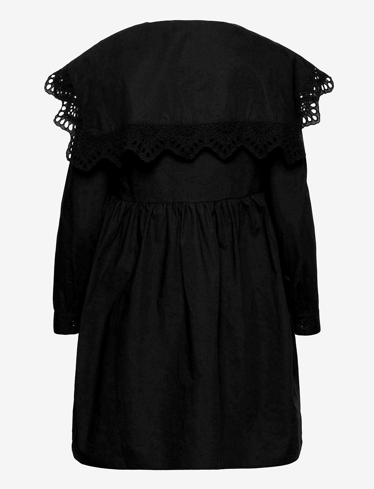 Luicras Dress   - Cras -  Women's Dresses Offer