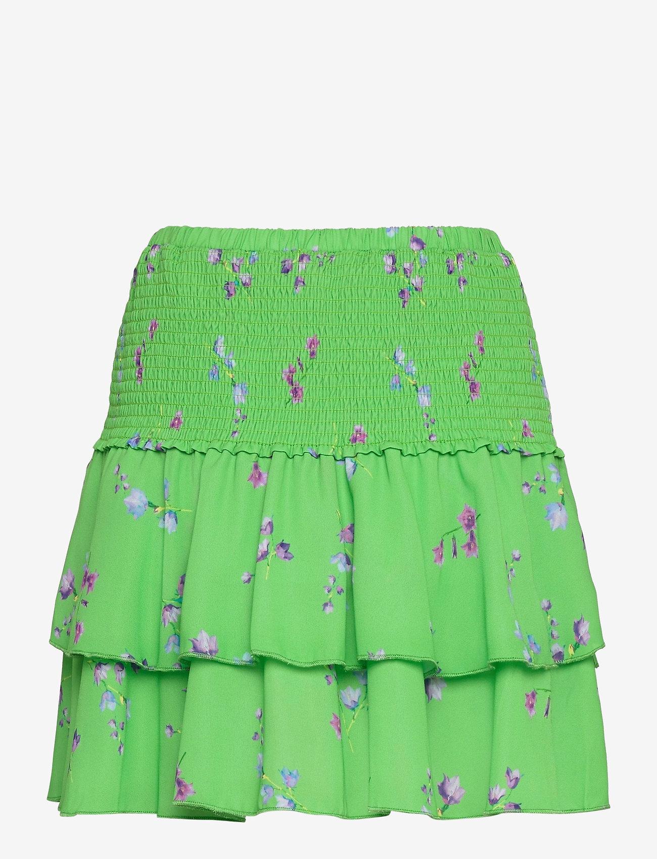 Cras - Tinkercras Skirt - korta kjolar - tinkerbell - 1