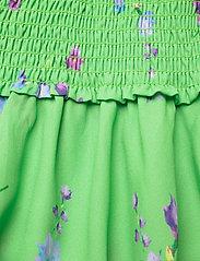 Cras - Tinkercras Skirt - korta kjolar - tinkerbell - 2