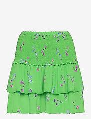 Cras - Tinkercras Skirt - korta kjolar - tinkerbell - 0