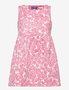 Suncras dress - korte kjoler - hanni