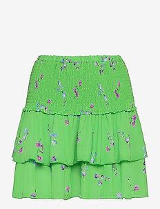 Tinkercras Skirt - korta kjolar - tinkerbell