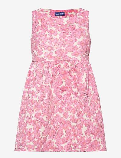 Suncras dress - summer dresses - hanni