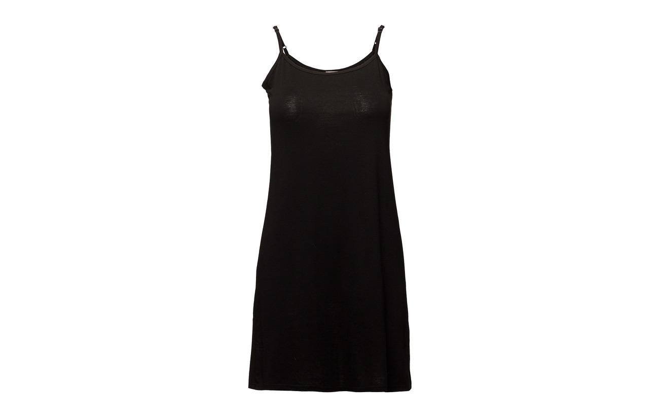 Elastane 95 Intérieure Équipement 30 Black Polyamide Astid 5 Viscose Coton 70 Doublure Dress Pitch Cream XzYq1