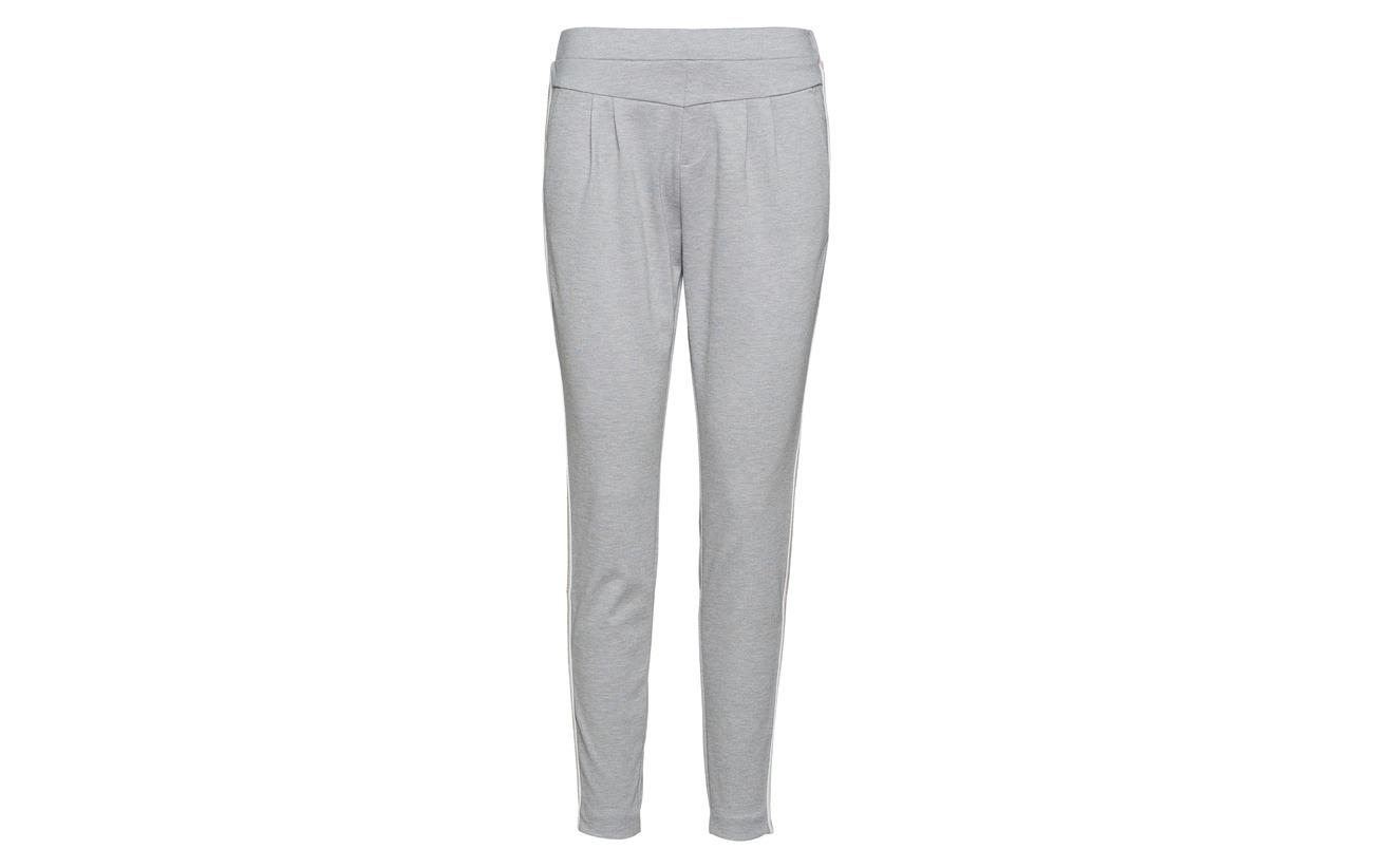 17 Pants Cream 80 3 Blue Beate Polyester Elastane Viscose Navy Royal 5x0Sx