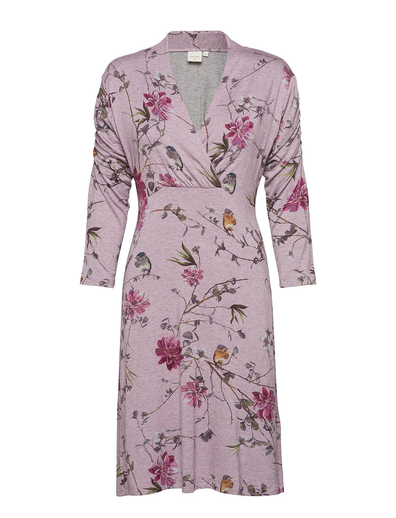 Image of Zagil Dress (3105941587)