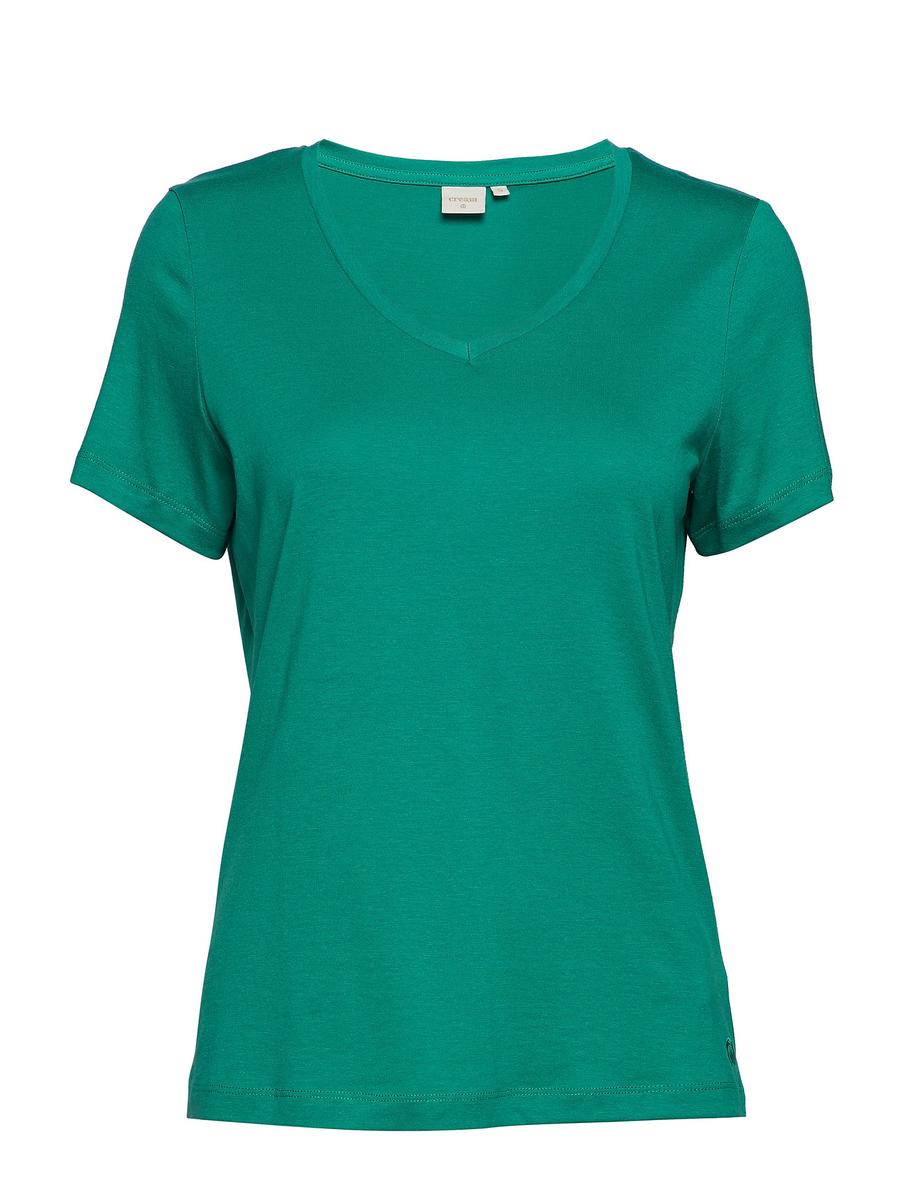 shirt GreenCream Bcibottle shirt T shirt GreenCream Bcibottle T Naia Naia T Naia Bcibottle 9HE2DI