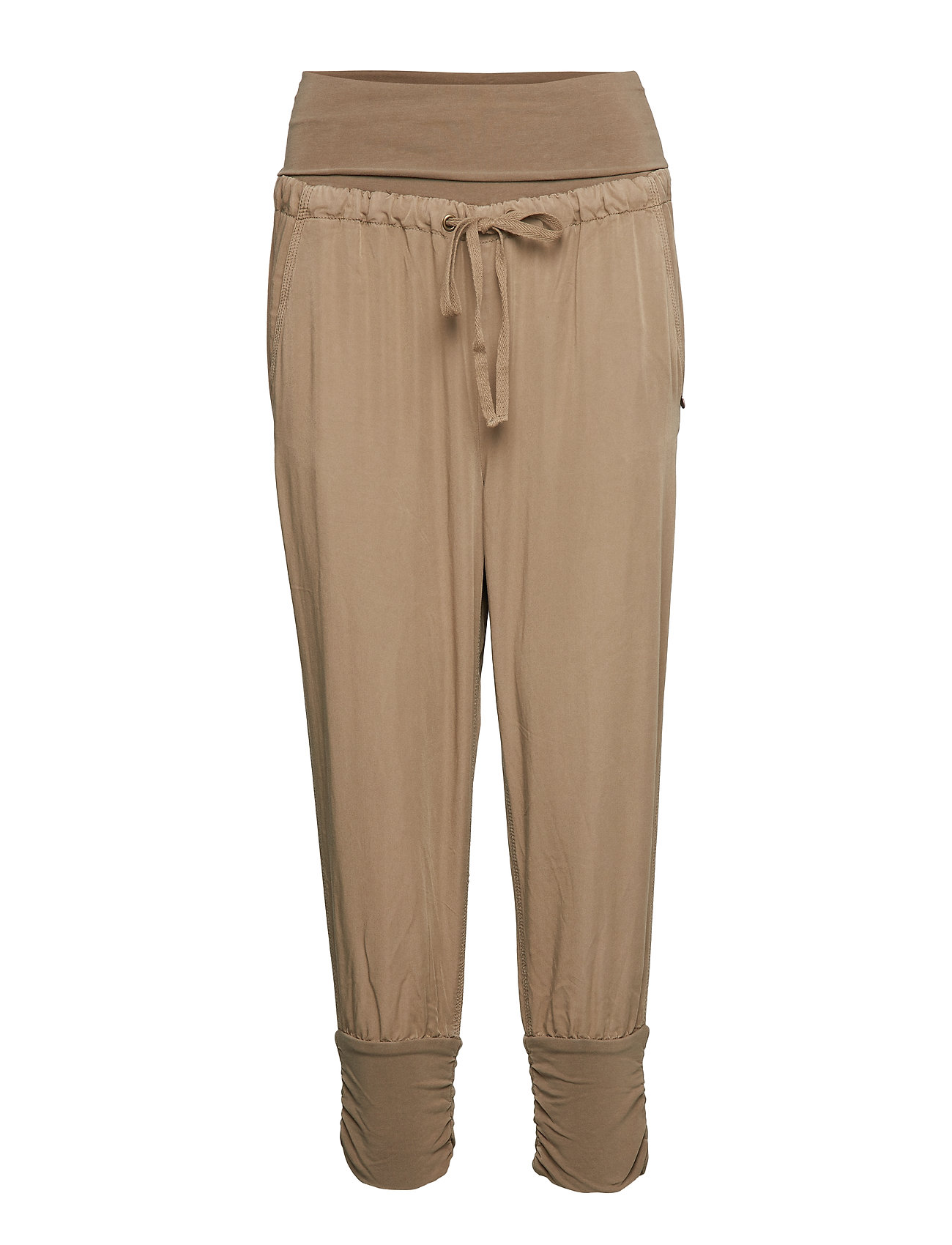 34d108be3918 Line Pants (Lead Grey) (£59.99) - Cream -