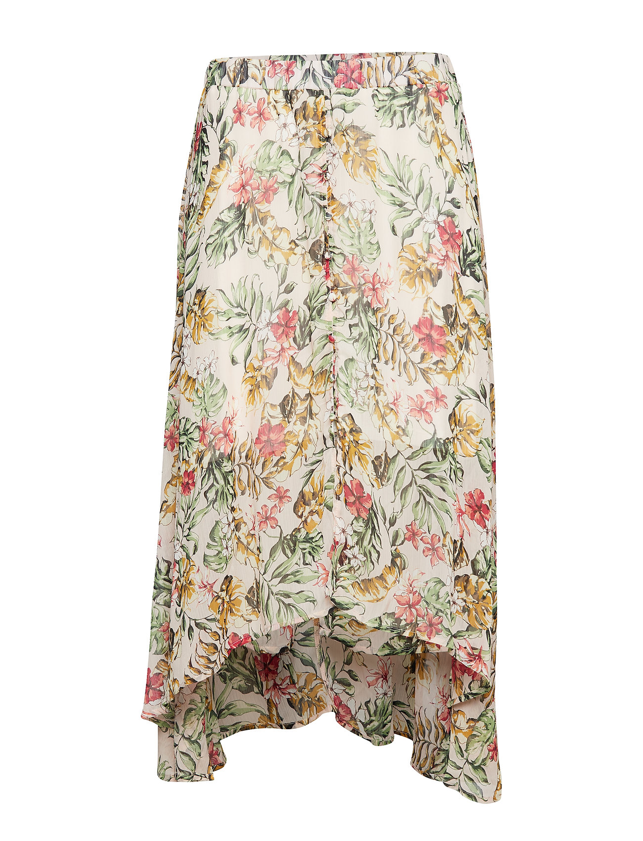 7370678d3b34 Elodie Skirt (Pink Champagne) (639.20 kr) - Cream - | Boozt.com