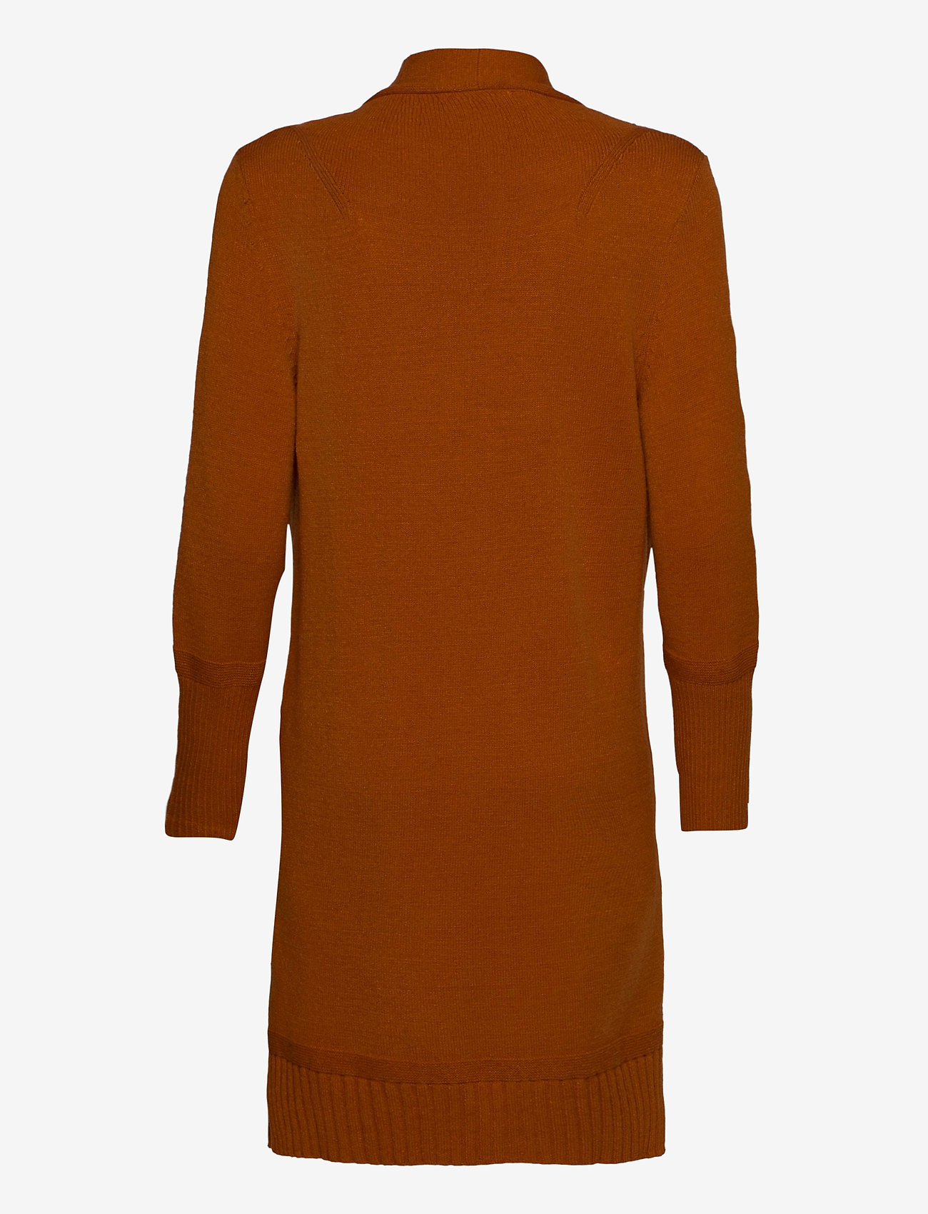 Cream - Amandine Knit Cardigan - swetry rozpinane - meerkat - 1