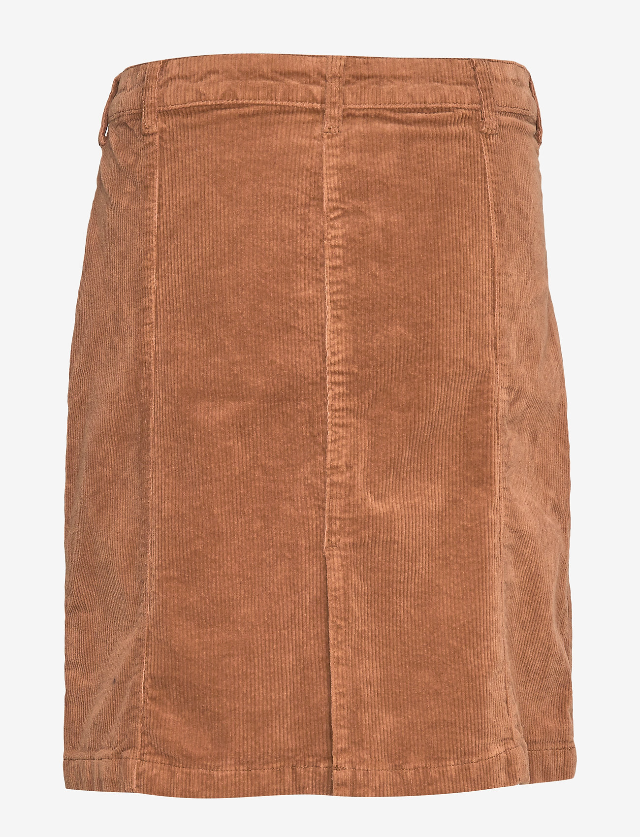 Tria Skirt (Soft Camel) (34.98 €) - Cream EHR3t
