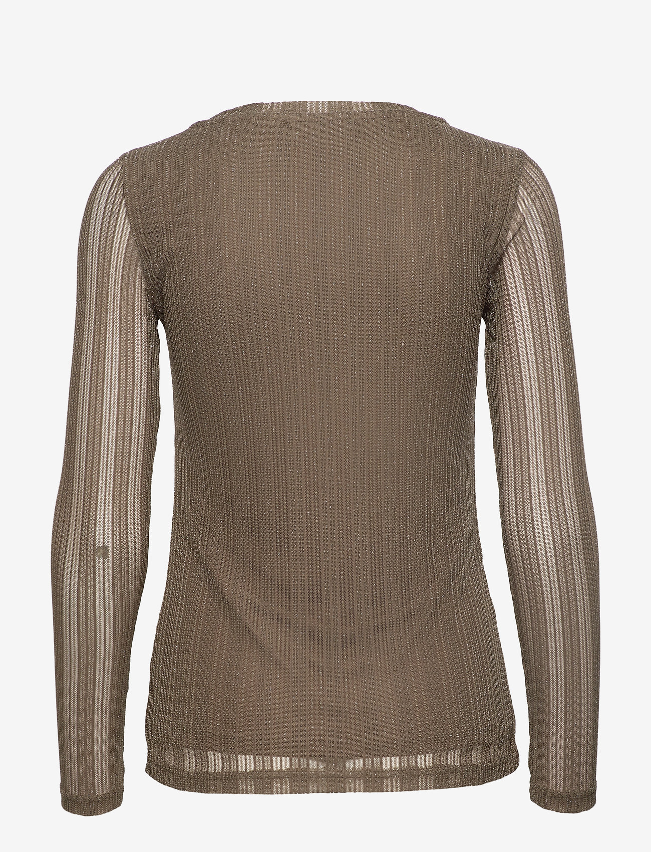 Zoecr Long Sleeve T-shirt (Sea Green) (29.98 €) - Cream Z8Iwb