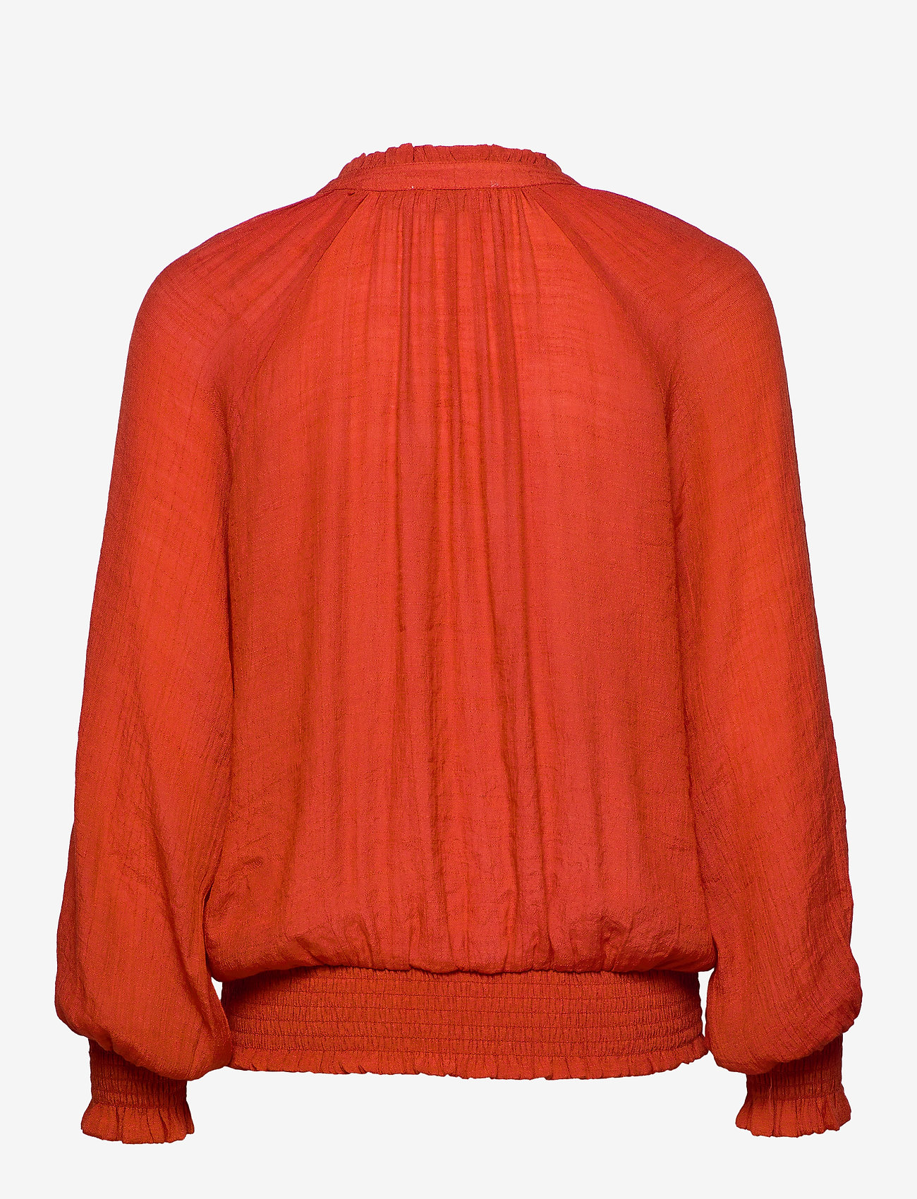 Cream Alicecr Blouse - Blouses & Shirts