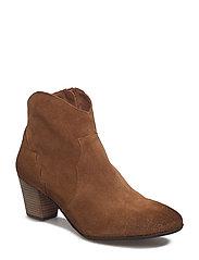 Cream - Masha Boot