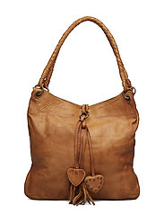 Camille Bag - CATHAY SPICE
