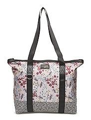 Daimi flower bag - ROSE DUST