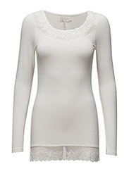 Florence LS Top
