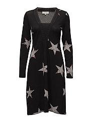 Stacia Dress thumbnail