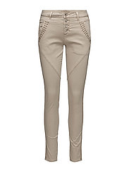 Baiily carge - Baiily fit - SIMPLY TAUPE