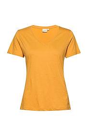 Naia T-shirt - TINSEL